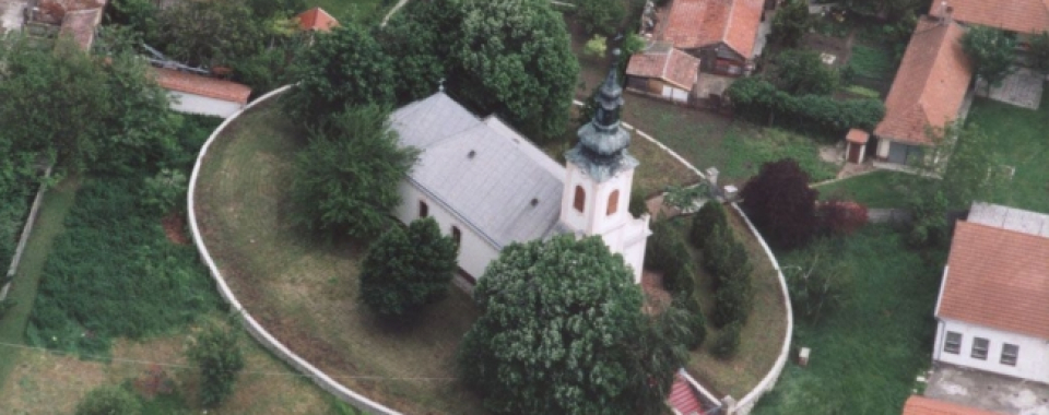 312500_ketegyhaza_ortodox_templom